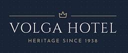 VOLGA HOTEL PAHALGAM.png