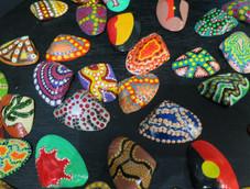 Pippi Shells