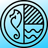 Copy of eco blue projects Logo (6).png