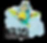 ReefLife logo d.png