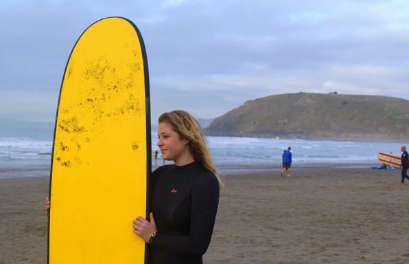 Robin M Beach Surf 2.jpeg