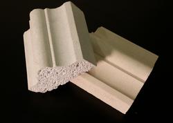 Milestone GFRC Cast Limestone B 2015