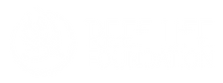 RLF_logo_white_horizontal.png