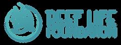 RLF_logo_blue_horizontal.png