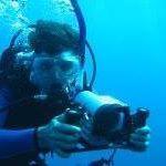 George Cummings Dive Photo.jpg