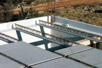 Cellular Concrete Eco Conctruction