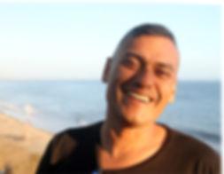 Miguel Solari Reef Life Representative .