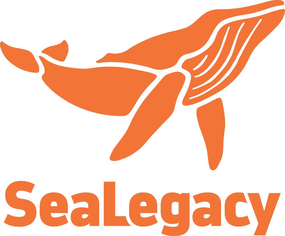 Sea Legacy