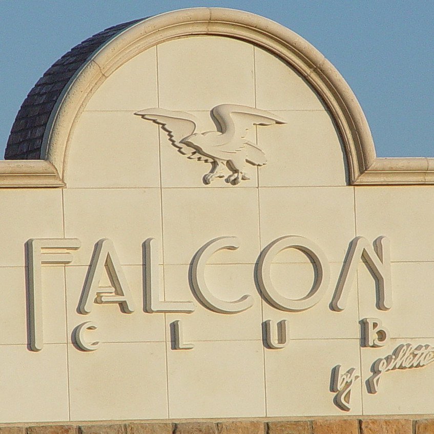 Falcon+Club+Sign+1