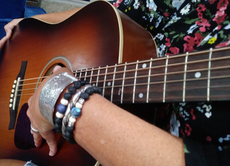 Ocean Intention Bracelets Guitar A.jpg