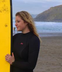 Robin M Beach Surf 3.jpeg