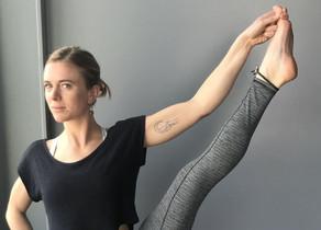 Yoga standing ankle bracelet.jpg