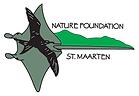 logo nature foundation