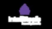 IntelliReefs_Oceanite_Primary_Stack-01.p