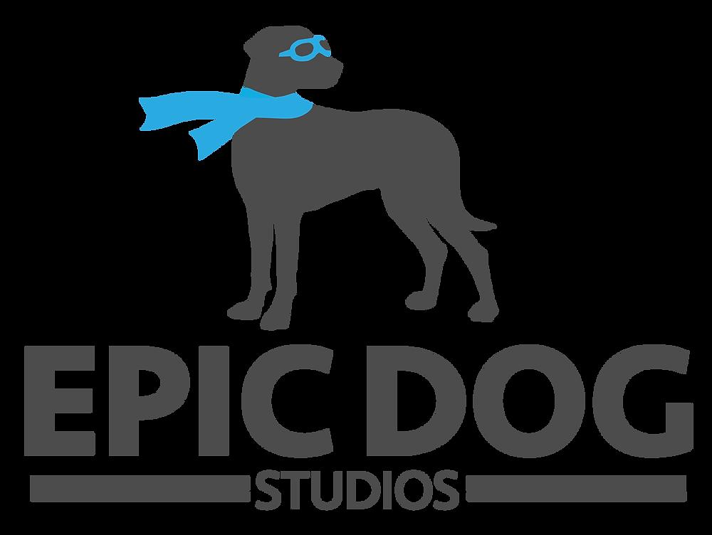 Epic Dog Studios