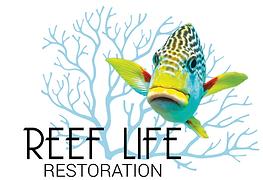 Reef Life 2016 LOGO.png