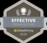 effectiveNonprofit_large Reef Life GG.pn