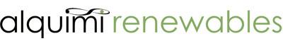 Alquimi Renewables Agriculture
