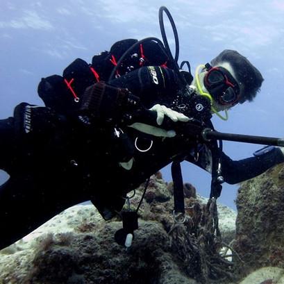 George Cummings Dive Photo 2019.jpg