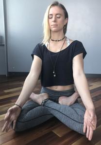 yoga seated a.jpg