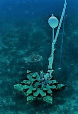 UnderwaterMooringStation NEW close
