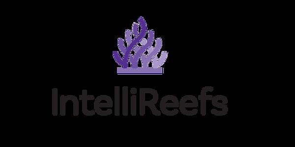 IntelliReefs_MultiPurple_Black_Stack.png