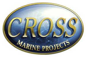 CROSS Marine Experts