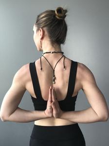 Yoga Back Bojo Beads a.jpg