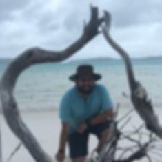 John M Reyes Ocean Engineer Beach.png