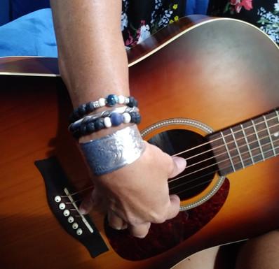 Ocean Intention Bracelets Guitar B.jpg