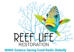Reef Life Cleantech Open 2017 We Are the FIX