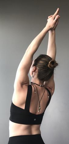 Yoga Back tilt Bojo.jpg