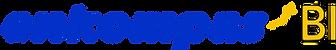 enkompas-BI-Logo-2.png