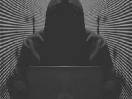 Dark Web ID – A New Offering at enkompas