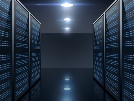Web Hosting Services Made Easy