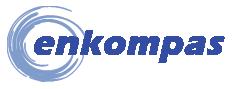 enkompas-01.png