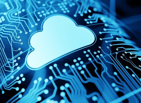 Busting Myths about Moving to the Cloud