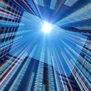 Drive Organizational Transformation with Data