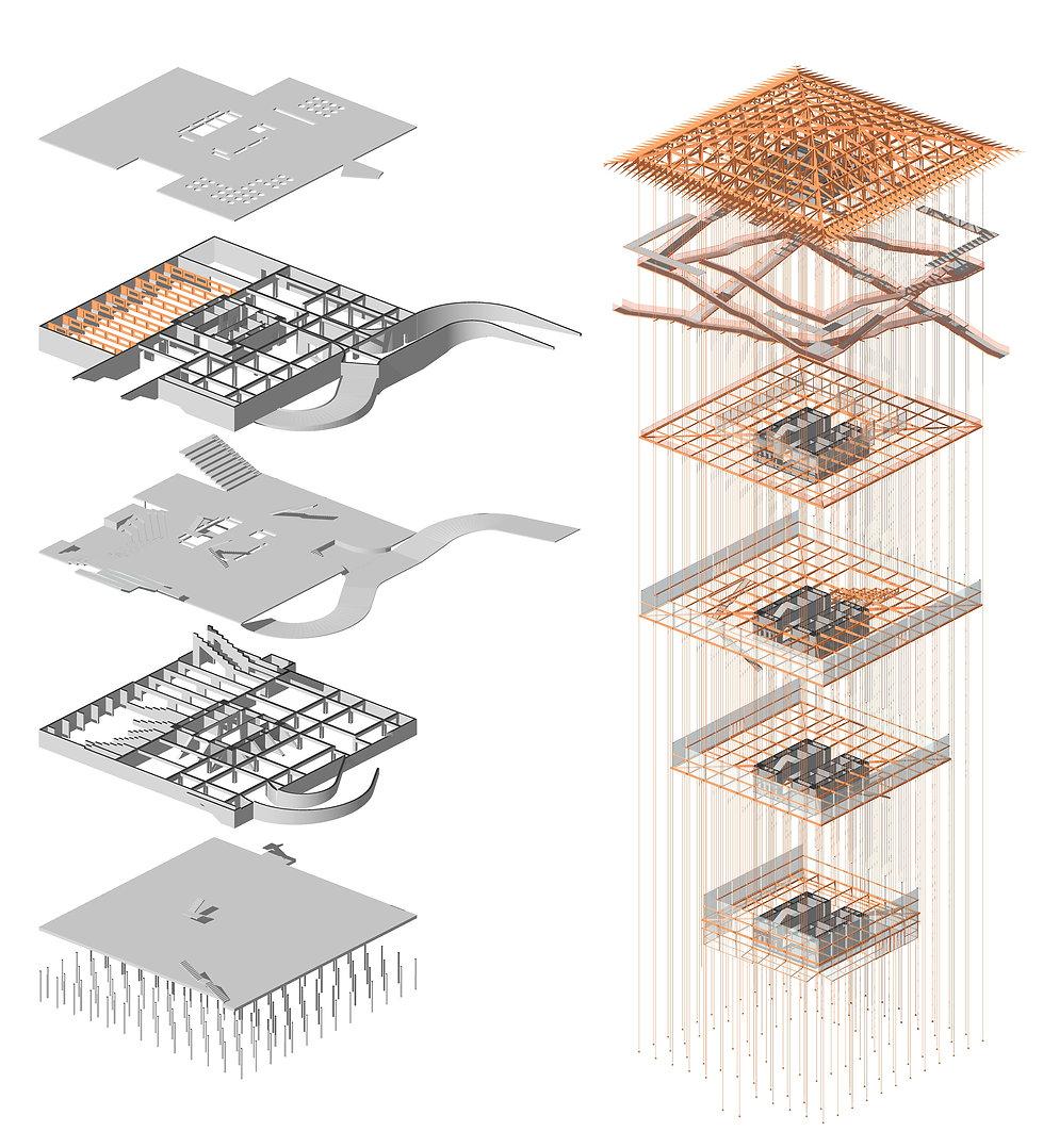 схемы конструктива общие.jpg