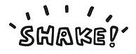 shake_banner.png