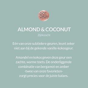 NL-Almond&Coconut.jpg