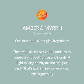 Amber&Myrrh-Fragrance.jpg