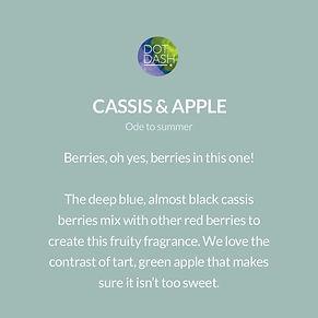 Cassis&Apple-Fragrance.jpg