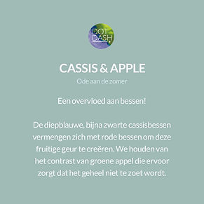 NL-Cassis&Apple.jpg