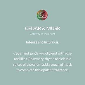 Cedar&Musk-Fragrance.jpg