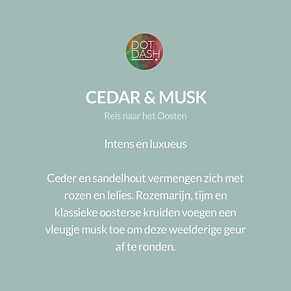 NL-Cedar&Musk.jpg