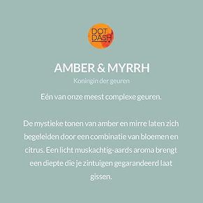 NL-Amber&Myrrh.jpg