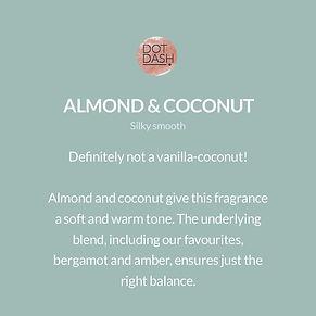 Almond&Coconut-Fragrance.jpg