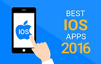Best-IOS-Apps.jpg