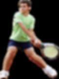 http---pngimg.com-uploads-tennis-tennis_